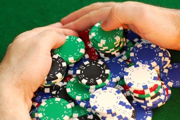 Wheel of Fortune Slot Machine: How to Win