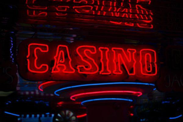 Toronto Online Casinos